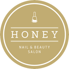 new-logo-honey-nails-schwetzingen.png